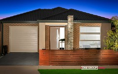 10 Cantie Place, Doreen VIC