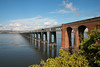 Tay Rail Bridge  15
