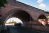 Tay Rail Bridge  13