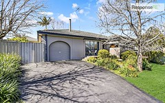 18 Price Street, South Penrith NSW