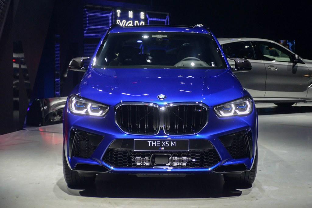 BMW 201006-4