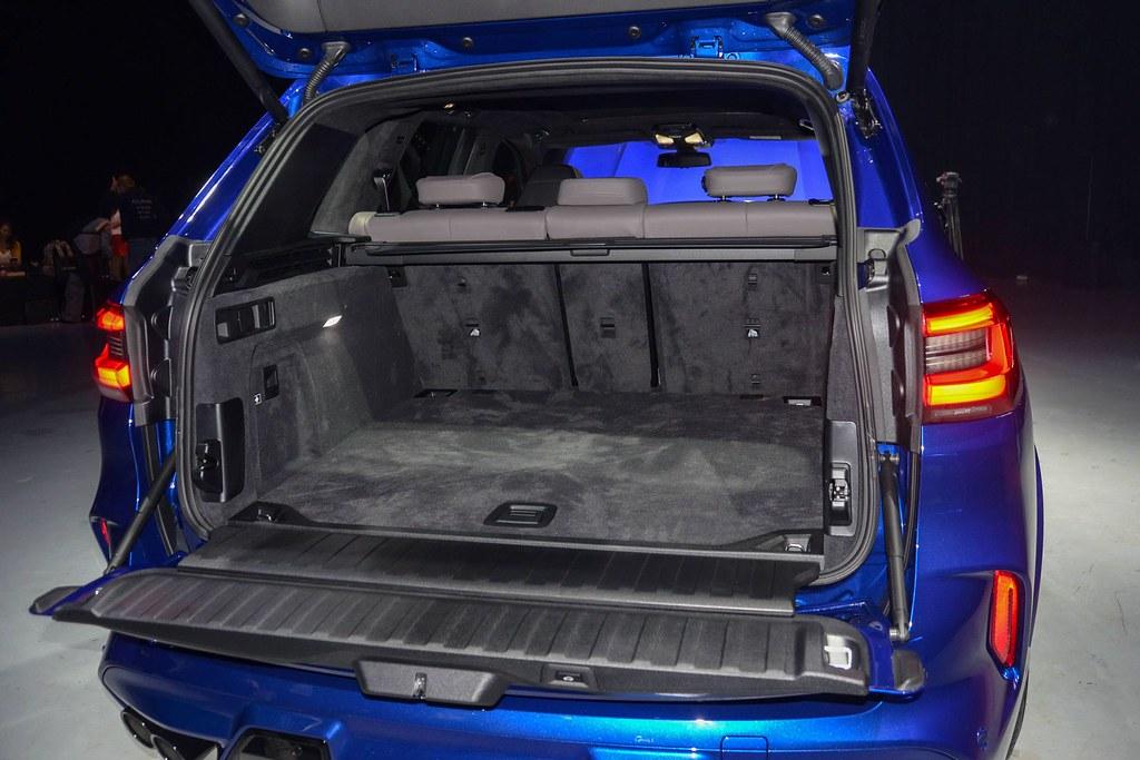 BMW 201006-15