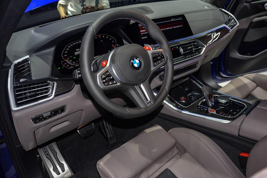 BMW 201006-13