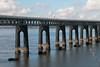 Tay Rail Bridge  12