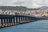 Tay Rail Bridge  11