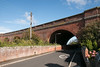 Tay Rail Bridge  14