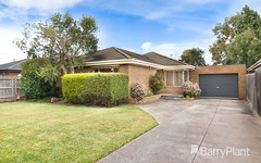 37 Peppercorn Parade, Epping VIC