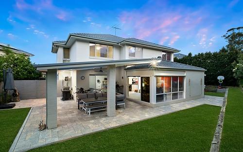 5 Edgewood Pl, Belrose NSW 2085