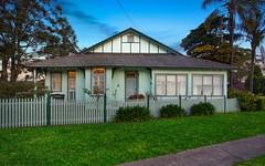 369 Seven Hills Road, Seven Hills NSW