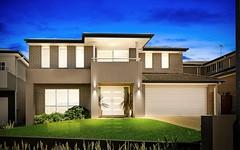 7 Antrim Place, Kellyville NSW