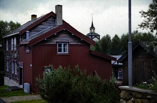 "Norwegen 1998 (729) Røros • <a style=""font-size:0.8em;"" href=""http://www.flickr.com/photos/69570948@N04/50429535678/"" target=""_blank"">View on Flickr</a>"
