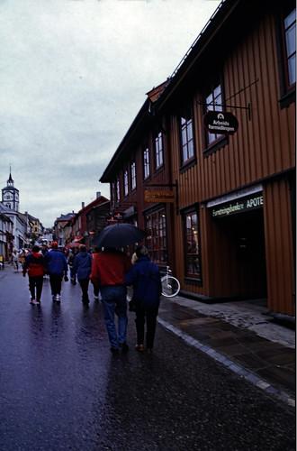 "Norwegen 1998 (725) Røros • <a style=""font-size:0.8em;"" href=""http://www.flickr.com/photos/69570948@N04/50429540603/"" target=""_blank"">View on Flickr</a>"
