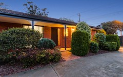 1/617 Nepean Highway, Frankston South VIC