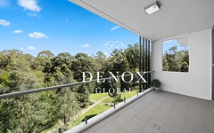 241/9 Epping Park Dr, Epping NSW