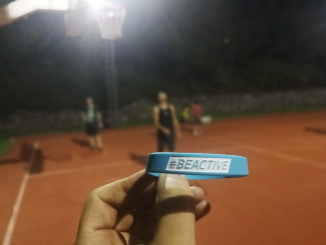 Basket 4 - Agros