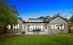 20 Churchill Avenue, Wahroonga NSW