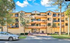 10/4-8 Burford Street, Merrylands NSW