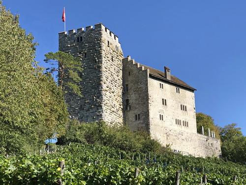 Schöne Schweiz (5)
