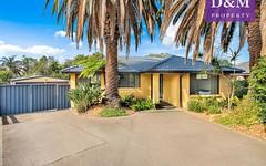 19 Nattai Street, Seven Hills NSW