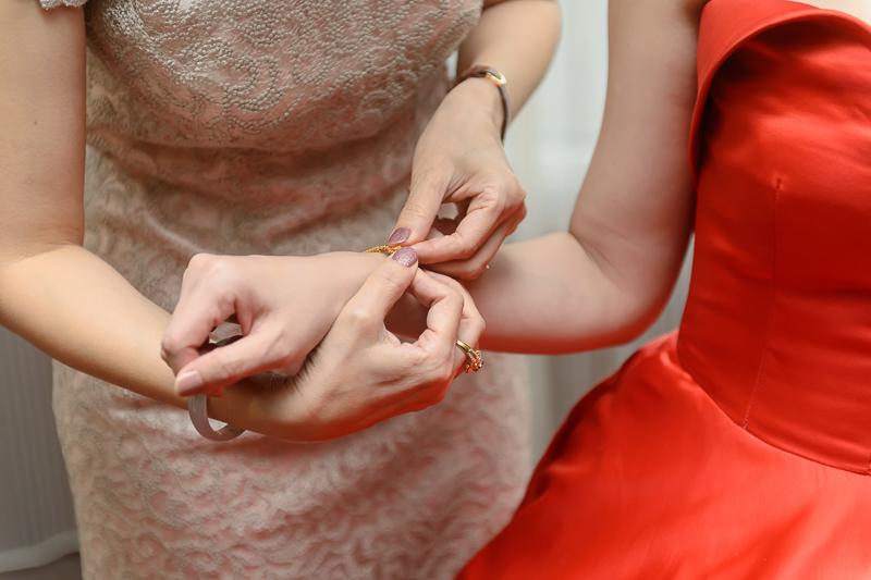 50431912621_a7cacf4c38_o- 婚攝小寶,婚攝,婚禮攝影, 婚禮紀錄,寶寶寫真, 孕婦寫真,海外婚紗婚禮攝影, 自助婚紗, 婚紗攝影, 婚攝推薦, 婚紗攝影推薦, 孕婦寫真, 孕婦寫真推薦, 台北孕婦寫真, 宜蘭孕婦寫真, 台中孕婦寫真, 高雄孕婦寫真,台北自助婚紗, 宜蘭自助婚紗, 台中自助婚紗, 高雄自助, 海外自助婚紗, 台北婚攝, 孕婦寫真, 孕婦照, 台中婚禮紀錄, 婚攝小寶,婚攝,婚禮攝影, 婚禮紀錄,寶寶寫真, 孕婦寫真,海外婚紗婚禮攝影, 自助婚紗, 婚紗攝影, 婚攝推薦, 婚紗攝影推薦, 孕婦寫真, 孕婦寫真推薦, 台北孕婦寫真, 宜蘭孕婦寫真, 台中孕婦寫真, 高雄孕婦寫真,台北自助婚紗, 宜蘭自助婚紗, 台中自助婚紗, 高雄自助, 海外自助婚紗, 台北婚攝, 孕婦寫真, 孕婦照, 台中婚禮紀錄, 婚攝小寶,婚攝,婚禮攝影, 婚禮紀錄,寶寶寫真, 孕婦寫真,海外婚紗婚禮攝影, 自助婚紗, 婚紗攝影, 婚攝推薦, 婚紗攝影推薦, 孕婦寫真, 孕婦寫真推薦, 台北孕婦寫真, 宜蘭孕婦寫真, 台中孕婦寫真, 高雄孕婦寫真,台北自助婚紗, 宜蘭自助婚紗, 台中自助婚紗, 高雄自助, 海外自助婚紗, 台北婚攝, 孕婦寫真, 孕婦照, 台中婚禮紀錄,, 海外婚禮攝影, 海島婚禮, 峇里島婚攝, 寒舍艾美婚攝, 東方文華婚攝, 君悅酒店婚攝,  萬豪酒店婚攝, 君品酒店婚攝, 翡麗詩莊園婚攝, 翰品婚攝, 顏氏牧場婚攝, 晶華酒店婚攝, 林酒店婚攝, 君品婚攝, 君悅婚攝, 翡麗詩婚禮攝影, 翡麗詩婚禮攝影, 文華東方婚攝