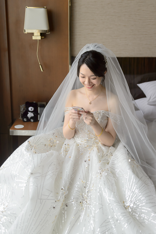50432080232_45e0b0b09b_o- 婚攝小寶,婚攝,婚禮攝影, 婚禮紀錄,寶寶寫真, 孕婦寫真,海外婚紗婚禮攝影, 自助婚紗, 婚紗攝影, 婚攝推薦, 婚紗攝影推薦, 孕婦寫真, 孕婦寫真推薦, 台北孕婦寫真, 宜蘭孕婦寫真, 台中孕婦寫真, 高雄孕婦寫真,台北自助婚紗, 宜蘭自助婚紗, 台中自助婚紗, 高雄自助, 海外自助婚紗, 台北婚攝, 孕婦寫真, 孕婦照, 台中婚禮紀錄, 婚攝小寶,婚攝,婚禮攝影, 婚禮紀錄,寶寶寫真, 孕婦寫真,海外婚紗婚禮攝影, 自助婚紗, 婚紗攝影, 婚攝推薦, 婚紗攝影推薦, 孕婦寫真, 孕婦寫真推薦, 台北孕婦寫真, 宜蘭孕婦寫真, 台中孕婦寫真, 高雄孕婦寫真,台北自助婚紗, 宜蘭自助婚紗, 台中自助婚紗, 高雄自助, 海外自助婚紗, 台北婚攝, 孕婦寫真, 孕婦照, 台中婚禮紀錄, 婚攝小寶,婚攝,婚禮攝影, 婚禮紀錄,寶寶寫真, 孕婦寫真,海外婚紗婚禮攝影, 自助婚紗, 婚紗攝影, 婚攝推薦, 婚紗攝影推薦, 孕婦寫真, 孕婦寫真推薦, 台北孕婦寫真, 宜蘭孕婦寫真, 台中孕婦寫真, 高雄孕婦寫真,台北自助婚紗, 宜蘭自助婚紗, 台中自助婚紗, 高雄自助, 海外自助婚紗, 台北婚攝, 孕婦寫真, 孕婦照, 台中婚禮紀錄,, 海外婚禮攝影, 海島婚禮, 峇里島婚攝, 寒舍艾美婚攝, 東方文華婚攝, 君悅酒店婚攝,  萬豪酒店婚攝, 君品酒店婚攝, 翡麗詩莊園婚攝, 翰品婚攝, 顏氏牧場婚攝, 晶華酒店婚攝, 林酒店婚攝, 君品婚攝, 君悅婚攝, 翡麗詩婚禮攝影, 翡麗詩婚禮攝影, 文華東方婚攝