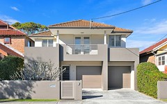 95 Garrett Street, Maroubra NSW