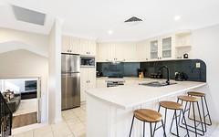 2 Ardisia Place, Loftus NSW