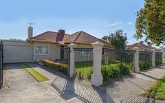54 Collins Street, Enfield SA