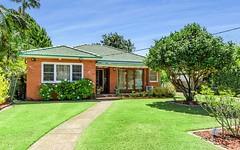 5 Ascot Avenue, Wahroonga NSW