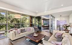 13A Barr Smith Avenue, Myrtle Bank SA