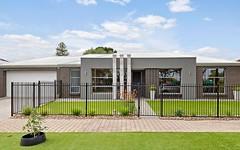 13 Margaret Avenue, Somerton Park SA
