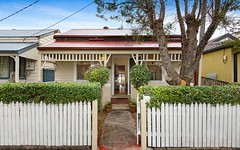24 Petersham Road, Marrickville NSW