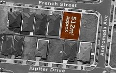 24 French Street, Truganina VIC