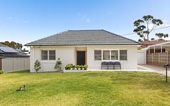 34 Yuruga Avenue, Caringbah South NSW