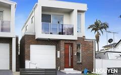 7 Kiora Street, Canley Vale NSW