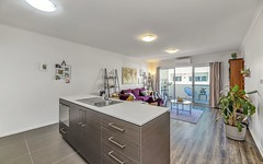 185/142 Anketell Street, Greenway ACT