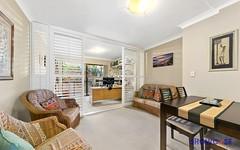 46/19-25 Shirley Street, Carlingford NSW