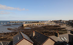 Photo of Port St Mary