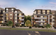 AG06/1-7 Crandon Road, Epping NSW