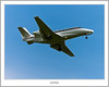 CS-DXW Cessna 560 Citation