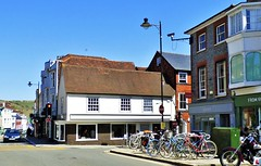 Photo of Lewes