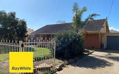 30 Ashton Road, Davoren Park SA