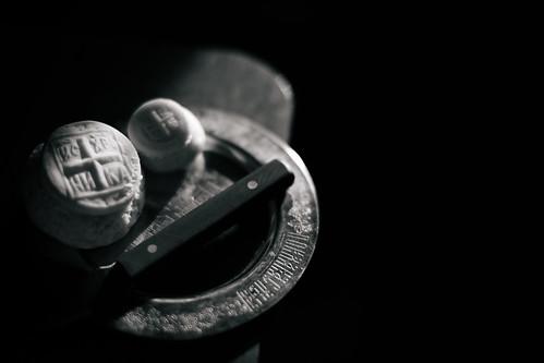 """7-8 октября 2020, Преставление прп. Сергия, игумена Радонежского, всея России чудотворца54 • <a style=""""font-size:0.8em;"""" href=""""http://www.flickr.com/photos/188705236@N03/50436501598/"""" target=""""_blank"""">View on Flickr</a>"""
