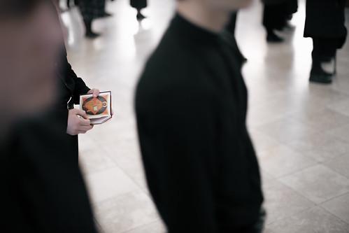 """7-8 октября 2020, Преставление прп. Сергия, игумена Радонежского, всея России чудотворца72 • <a style=""""font-size:0.8em;"""" href=""""http://www.flickr.com/photos/188705236@N03/50436727488/"""" target=""""_blank"""">View on Flickr</a>"""
