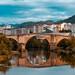 puente-romano-de-ourense