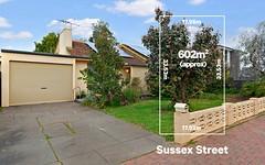 20 Sussex Street, Warradale SA