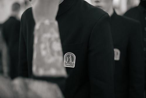 """7-8 октября 2020, Преставление прп. Сергия, игумена Радонежского, всея России чудотворца47 • <a style=""""font-size:0.8em;"""" href=""""http://www.flickr.com/photos/188705236@N03/50437346817/"""" target=""""_blank"""">View on Flickr</a>"""