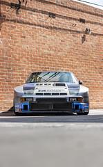 1982 Porsche 924 Le Mans 03