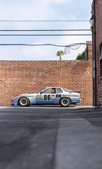 1982 Porsche 924 Le Mans 02