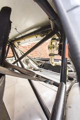 1982 Porsche 924 Le Mans 57